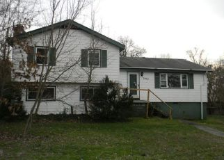 Casa en Remate en Hopewell 23860 JACKSON FARM RD - Identificador: 4118308637