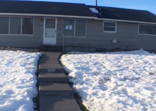 Casa en Remate en Moses Lake 98837 N DALE RD - Identificador: 4118347606