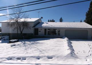 Casa en Remate en Cheney 99004 A ST - Identificador: 4118348486