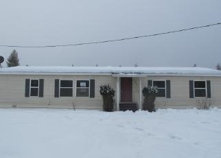 Casa en Remate en Chattaroy 99003 N NEWPORT HWY - Identificador: 4118349806