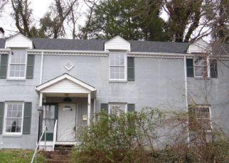 Casa en Remate en Saint Albans 25177 MONMOUTH ST - Identificador: 4118368638
