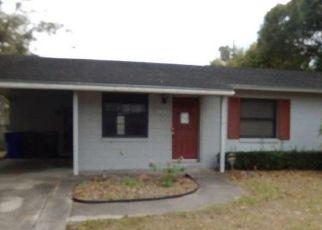 Casa en Remate en Saint Cloud 34769 9TH ST - Identificador: 4118375645