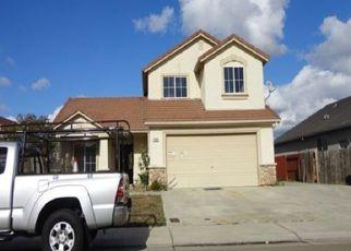 Casa en Remate en Stockton 95206 LATIGO WAY - Identificador: 4118383978