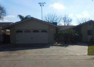 Casa en Remate en Bakersfield 93306 PONDEROSA AVE - Identificador: 4118387921
