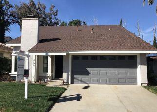 Casa en Remate en Escondido 92026 BOLERORIDGE PL - Identificador: 4118392728