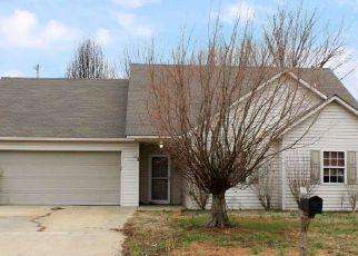 Casa en Remate en Bono 72416 WOODLAND TRL - Identificador: 4118395795