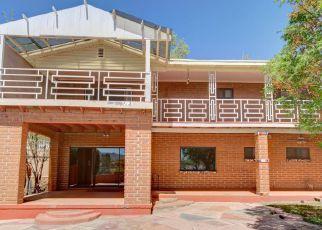 Casa en Remate en Nogales 85621 W PIMA PL - Identificador: 4118403676