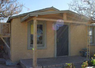 Casa en Remate en Tucson 85714 W PALMDALE ST - Identificador: 4118404545