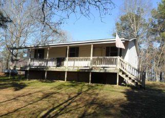 Casa en Remate en Clanton 35045 COUNTY ROAD 76 - Identificador: 4118417242