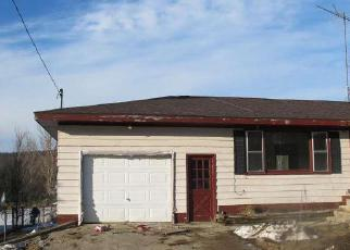 Casa en Remate en Rapid City 49676 WOOD RD NW - Identificador: 4118431257