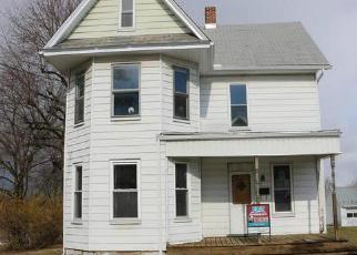 Casa en Remate en Chambersburg 17201 ELDER ST - Identificador: 4118459288