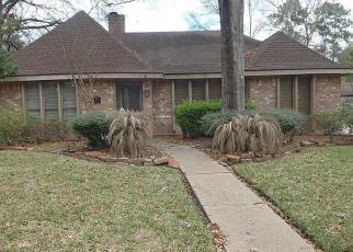 Casa en Remate en Kingwood 77345 GOLDEN LAKE DR - Identificador: 4118478564