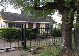Casa en Remate en Houston 77020 RAWLEY ST - Identificador: 4118489514