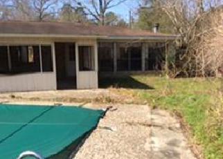 Casa en Remate en Vidor 77662 TYLER ST - Identificador: 4118495646