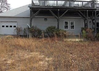 Casa en Remate en Mauk 31058 MONTGOMERY RD - Identificador: 4118503973