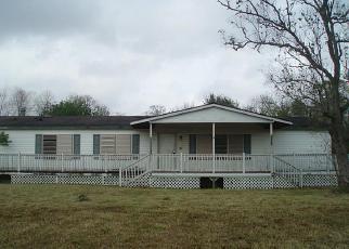 Casa en Remate en Alvin 77511 MURPHY RD - Identificador: 4118504405