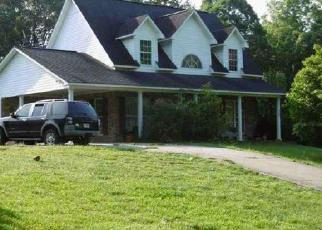Casa en Remate en Tallapoosa 30176 COOK ST - Identificador: 4118515801