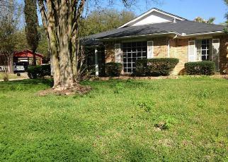 Casa en Remate en Galena Park 77547 13TH ST - Identificador: 4118516672