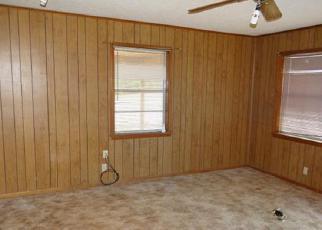 Casa en Remate en Huntington 75949 COWART ST - Identificador: 4118518420