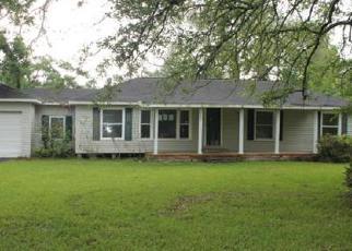 Casa en Remate en Vidor 77662 CONCORD ST - Identificador: 4118521940