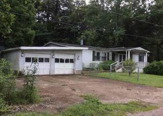 Casa en Remate en Proctorville 45669 COUNTY ROAD 66 - Identificador: 4118534179