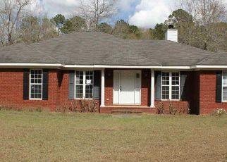 Casa en Remate en Statesboro 30458 BEAVER CREEK LN - Identificador: 4118558273