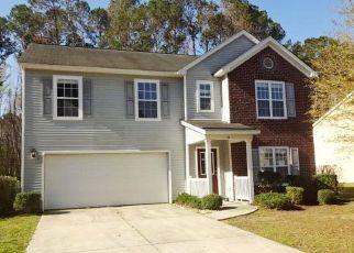 Casa en Remate en Bluffton 29910 WOODLAND HILLS DR - Identificador: 4118566149