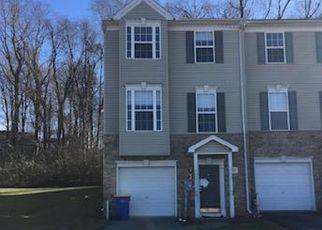 Casa en Remate en York 17406 BRUAW DR - Identificador: 4118614784
