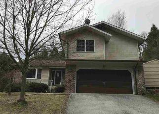 Casa en Remate en Dallastown 17313 HONEY VALLEY RD - Identificador: 4118655957
