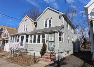 Casa en Remate en Orange 07050 TREMONT AVE - Identificador: 4118672592