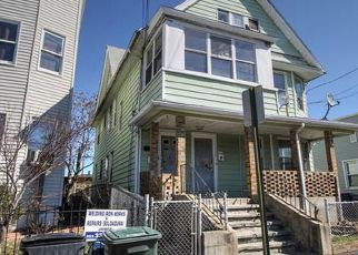 Casa en Remate en Bridgeport 06604 CENTER ST - Identificador: 4118681339