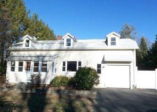 Casa en Remate en Avon 06001 VERVILLE RD - Identificador: 4118717704