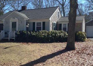 Casa en Remate en Osterville 02655 OAK LN - Identificador: 4118721645