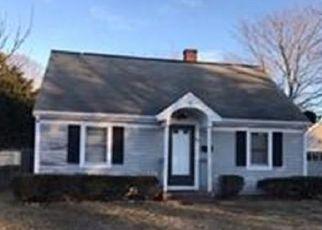 Casa en Remate en Hyannis 02601 SPRING ST - Identificador: 4118723392