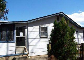 Casa en Remate en Appomattox 24522 MOUNTAIN CUT RD - Identificador: 4118745734