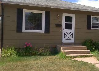 Casa en Remate en Wausau 54401 S 9TH AVE - Identificador: 4118771569