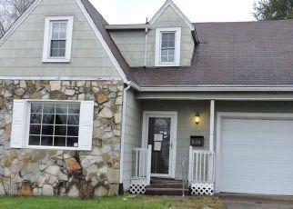 Casa en Remate en Charleston 25309 COLUMBIA ST - Identificador: 4118772889