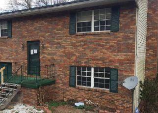 Casa en Remate en Dunbar 25064 GREENBRIER LN - Identificador: 4118774186