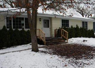 Casa en Remate en Cheney 99004 IRENE PL - Identificador: 4118775961