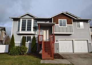 Casa en Remate en Marysville 98270 80TH AVE NE - Identificador: 4118778581