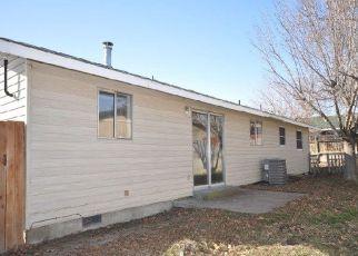 Casa en Remate en Benton City 99320 GRACE - Identificador: 4118780326