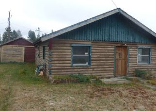 Casa en Remate en Medical Lake 99022 S CENTRAL RD - Identificador: 4118781197