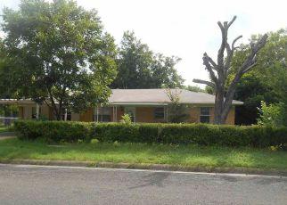 Casa en Remate en Belton 76513 PALMETTO ST - Identificador: 4118802220