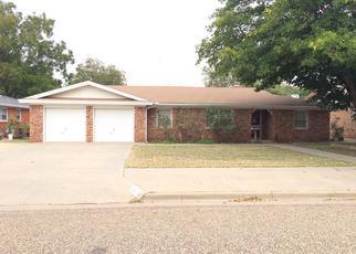 Casa en Remate en Lubbock 79412 71ST ST - Identificador: 4118810102