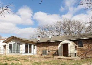 Casa en Remate en Seminole 74868 HIGHWAY 9 E - Identificador: 4118865740