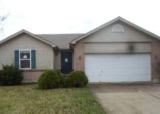 Casa en Remate en Amelia 45102 SUNSET VIEW LN - Identificador: 4118885443