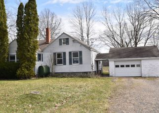 Casa en Remate en Southington 44470 PHALANX MILLS HERNER RD - Identificador: 4118893771