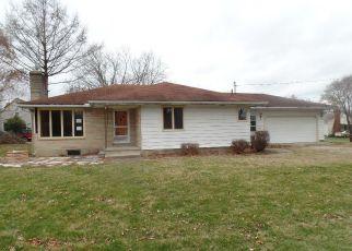 Casa en Remate en Newark 43055 WALKER ST - Identificador: 4118894193