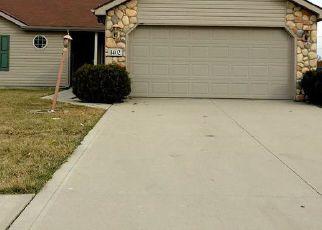 Casa en Remate en Auburn 46706 LORI LEA ST - Identificador: 4118907789