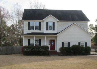 Casa en Remate en Holly Ridge 28445 EMERALD COVE CT - Identificador: 4118915218
